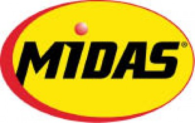 Midas Auto Service - 19 99 OIL CHANGE PLUS 10 Off High Mileage or Full Synthetic Midas