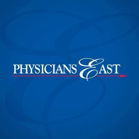 Physicians East PA