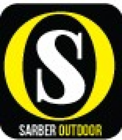 SARBER OUTDOOR ADVERTISING INC