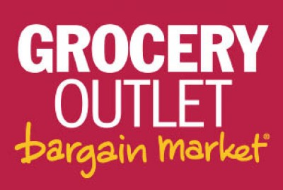 Grocery Outlet - Lake City - GROCERY OUTLET COUPONS 3 OFF A 30 Minimum Purchase Excludes Alcohol