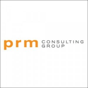 100 Off a Consulting Package