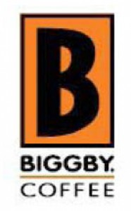 Biggby Coffee - BIGGBY COFFEE COUPON - 50 OFF Sausage Egg 38 Cheese Bragel from Biggby Coffee Florence and Ft Mitchell location only