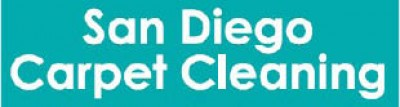 San Diego Carpet Cleaning - Carpet Cleaning Special - 109 95 Whole House
