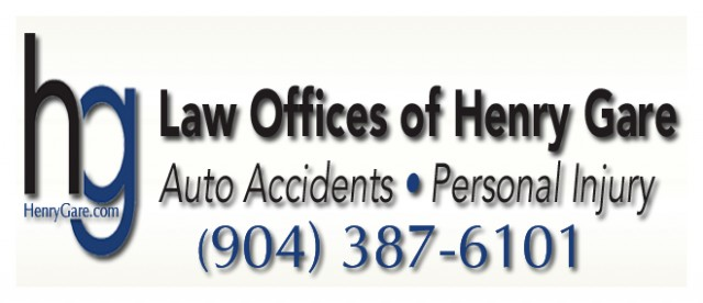 Law Offices of Henry Gare PA