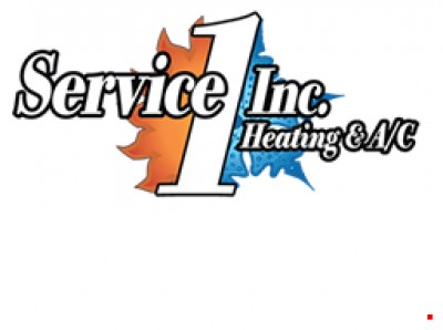 75 95 Reg 119 95 AC or Furnace Tune-up Preventive Maintenance Guaranteed No Breakdowns for 6 Months