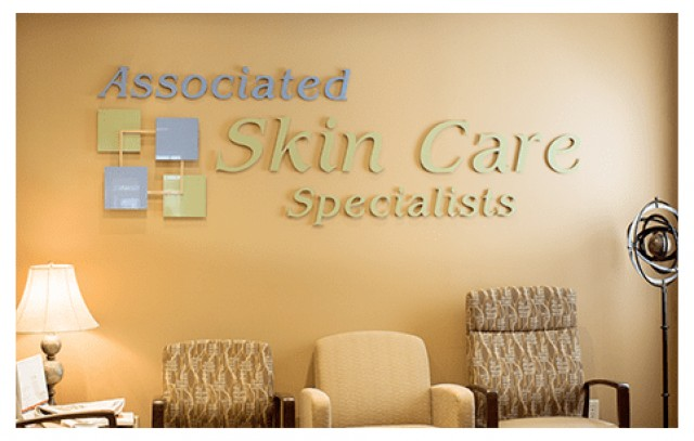Associated Skin Care Specialists
