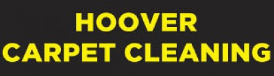 Hoover Floors Carpet Cleaning E - 125 One-Story House Special Free Deodorizer