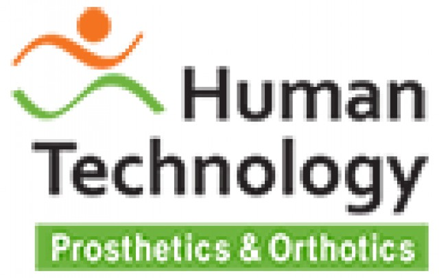 Human Technology Inc
