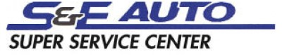 S 38 E Auto Service - GET ACQUAINTED OFFERS 1 10 OFF 100 Service or More 2 20 OFF 200 Service or More 3 30 OFF 300 Service or More