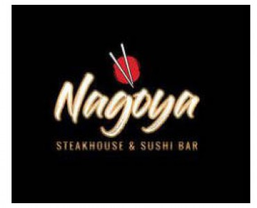 NAGOYA SUSHI - CENTRAL - 10 OFF of any 60 or More Purchase