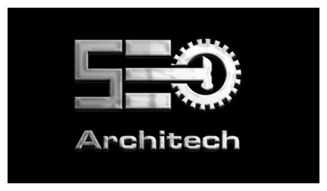 Seo Architech - Digital Marketing VSO SEO Company