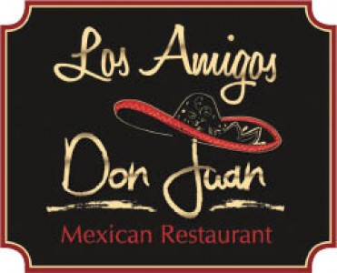 Los Amigos Don Juan Of Livonia - 10 OFF Entire Bill of 50 or More