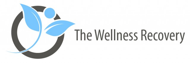 The Wellness Recovery