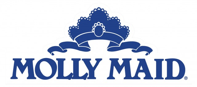 MOLLY MAID of San Mateo