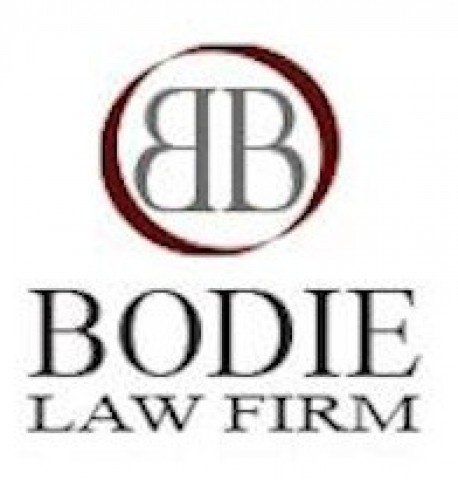 Bodie Law Firm