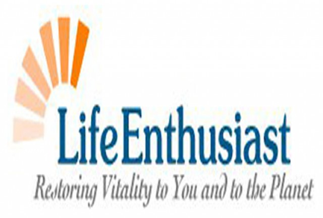 Life Enthusiast Co Op