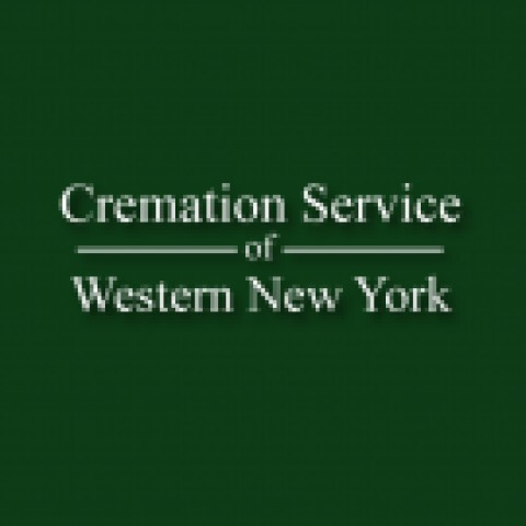 Cremation Service Of Western New York