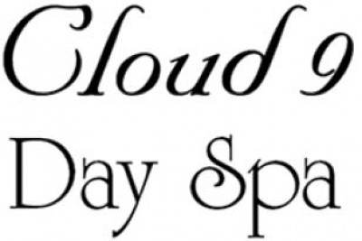 Cloud 9 Day Spa - 20 Off Any Service for New Clients at Cloud 9 Day Spa