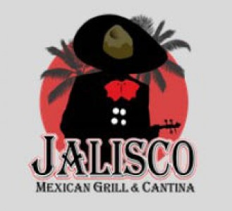 Jalisco Mexican Grill Cantina And Enigma Sport Bar - 19 99 for Two Chicken or Steak Fajitas at Enigma Jalisco