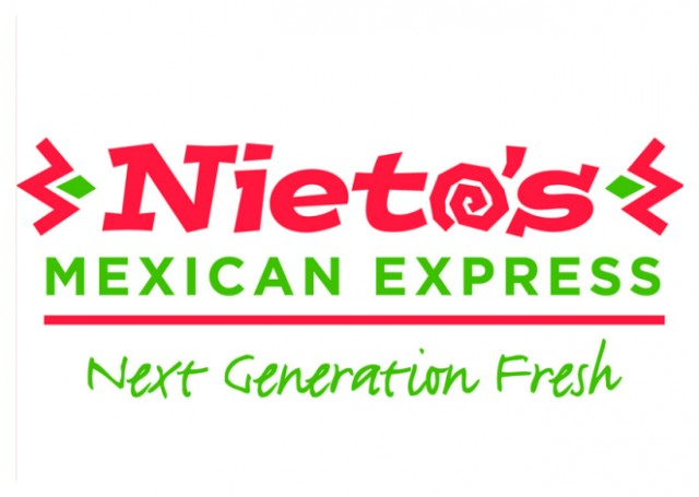 Nietos Mexican Express