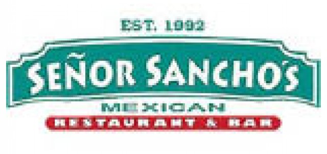 Senor Sanchos