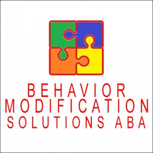 Free ABA Therapy Consultation