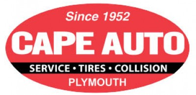 Cape Auto - 20 OFF Any Complete Brake Job Front or Rear