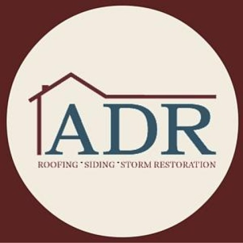 American Dream Restoration Front Royal Roofing Contractors