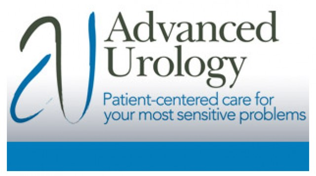 Advanced Urology Medical Offices
