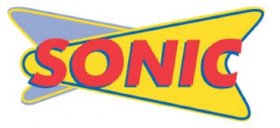 Sonic - FREE WACKY PACK With purchase of any combo Equal or lesser value