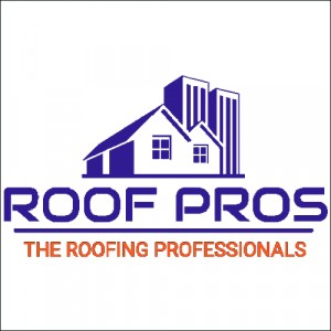 500 Off New Roofs