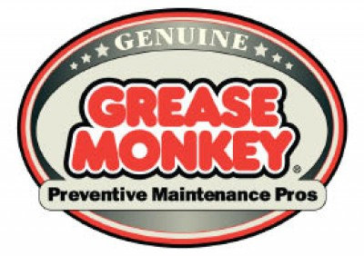 Grease Monkey - 10 OFF Full Synthetic or High Mileage Oil Change