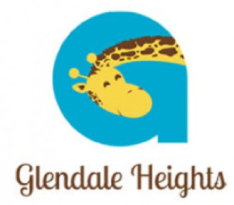 Glendale Heights - FREE Initial Registration for NEW Students at Glendale Heights Day Care