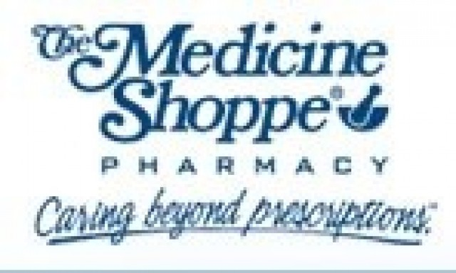 The Medicine Shoppe Pharmacy of Chickasha