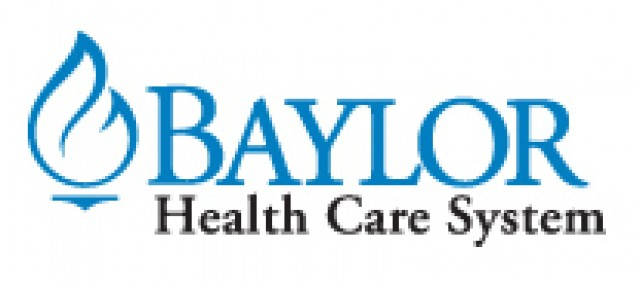 Baylor Martha Foster Lung Care Center