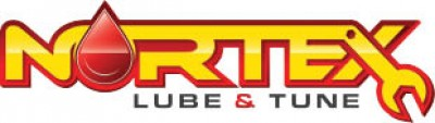 Nortex Lube And Tune - 7 Off Full Service Oil Change 38 17-Point Check