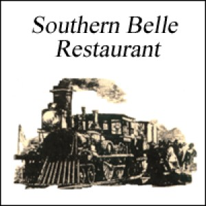 Southern Belle Chicken Dinner DEAL FOR 2