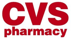 cvs pharmacy 9175 kingston pike knoxville tn pharmacies 865