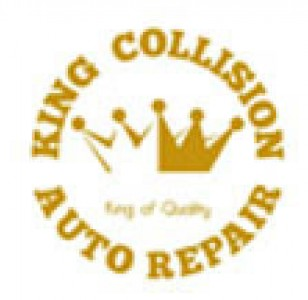King Collision Auto Repair - 25 OFF Synthetic Oil Change Reg 85