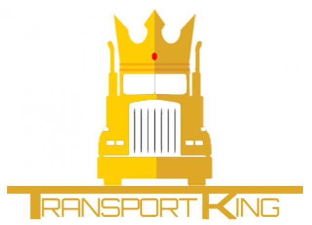 Transport King LLC