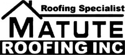 Matute Roofing - 1 000 OFF Any Roof Installation Job Over 10 000 or Free Gutters