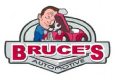 Bruce39 s Automotive Inc - 28 95 - Lube Oil 38 Filter Special at Bruce39 s Automotive