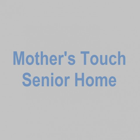 Mothers Touch Senior Home
