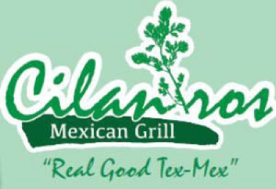 Cilantro39 s Grill - 5 Off Mexican Food Purchases of 20 or More