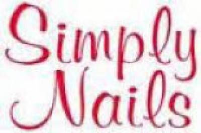 Simply Nails - 5 00 OFF Dip Powder
