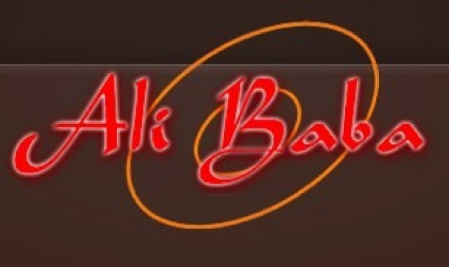 Ali baba turkish cuisine 212 east 34th st new york ny for Ali baba turkish cuisine