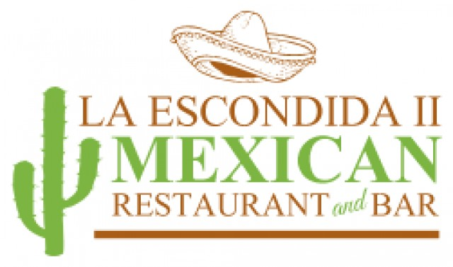 La Escondita Mexican Restaurant 2