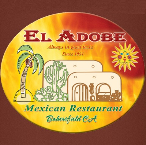 El Adobe Mexican Restaurant