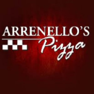 Arrenello39 s Pizza - Call Or Visit Us Today