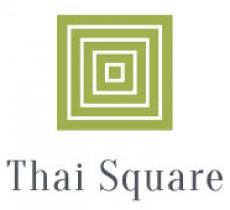 Thai Square - Visit Our Website